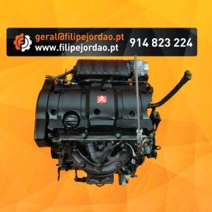 Motor Psa 206 1.6I Ref NFU (M1.4) Compatibilidade:CITROËN C2 (JM_) | 03 - ,CITROËN C3 (FC_) | 02 - ,CITROËN C4 (LC_) | 04 - ,CITROËN XSARA (N1) | 97 - 05 ,PEUGEOT 1007 (KM_) | 05 - ,PEUGEOT 207 (WA_, WC_) | 06 - ,PEUGEOT 307 SW (3H) | 02 - , Ao valor anunciado, acresce 23% IVA. ** COMPRE A UM PROFISSIONAL ** **MOTORES MULTI MARCAS AO MELHOR PREÇO ** Motores Testados. Possível garantia até 24 meses. Entrega Imediata. Possibilidade de envio também para as ilhas. Dispomos de outros motores e caixas para entrega imediata! contacte-nos. Somos empresa dedicada ao comercio de motores Auto Estamos Situados : RUA DA PONTINHA N6 2425.619 MONTE REDONDO LEIRIA
