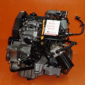 M6.2 Motor Audi 1.9 tdi 110cv RefAFN